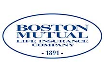 BostonMutual
