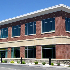 R.W. Holmes Announces 978 Worcester Street in Wellesley, MA is 100% Leased