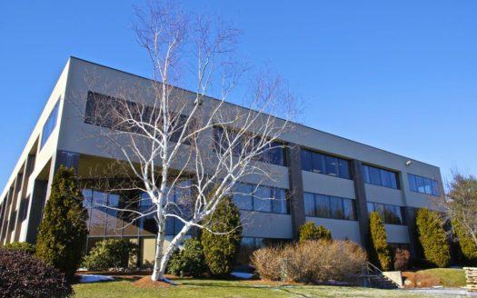 Southborough Executive Park