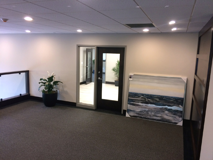 337 Turnpike Rd Southborough MA interior