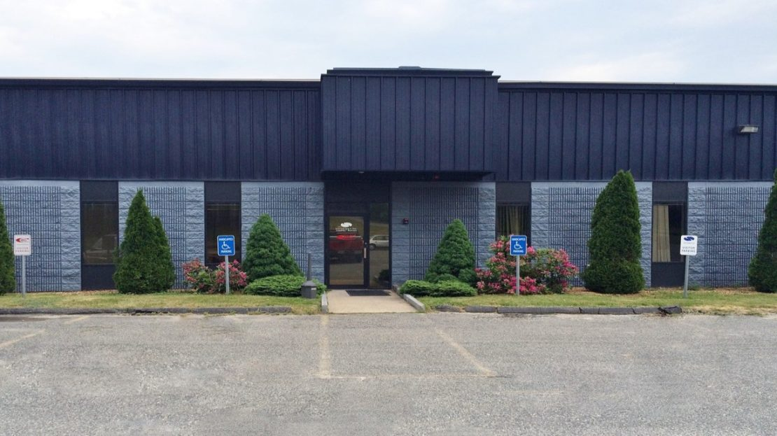 SPECIFICATIONS: Year Built: 1980 Lot Size: 49 acres Building Size: 36,000 +/- SF Office Space: 9,000 +/- SF Taxes/Operating Expenses: $1.70/SF Fenced Yard 100 Parking Spaces Lease Rate: $7.50/SF NNN