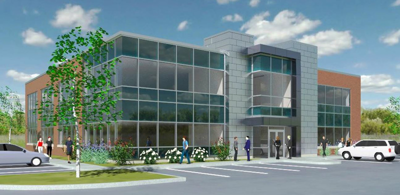 office medical building for lease marlborough ma
