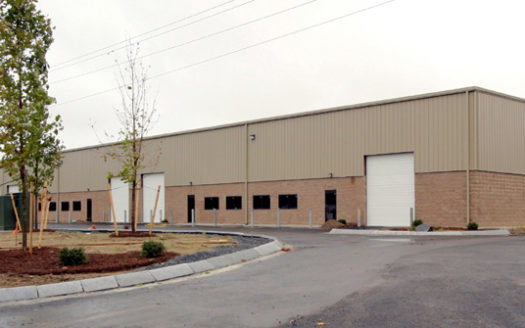 industrial warehouse lease raynham ma