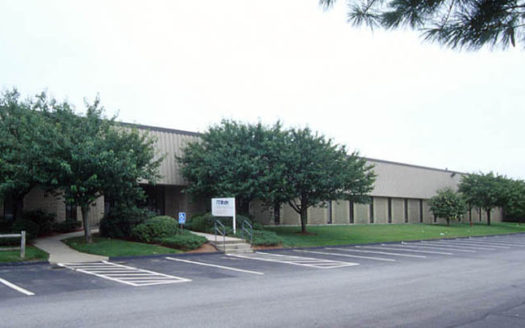 rw holmes assists level solar expansion westwood, MA