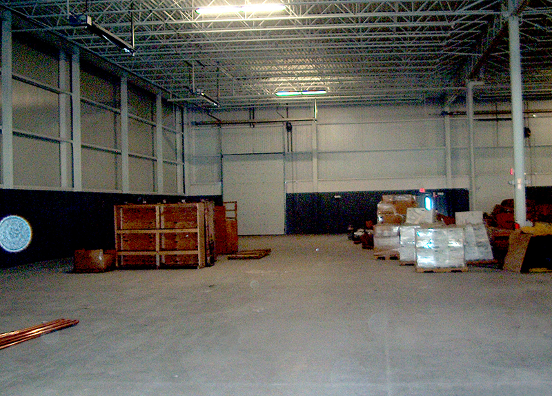 68 Barnum Road Devens MA breakroom web Flex Manufacturing commercial property for sale lease