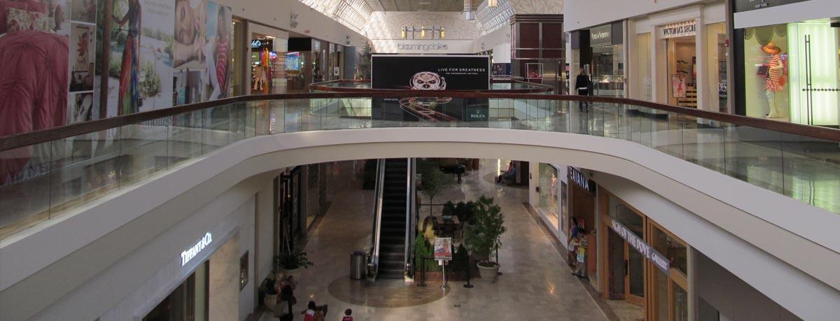 newton ma mall